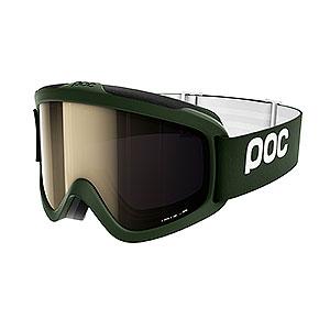 goggles_poc_29_17