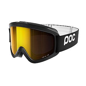 goggles_poc_30_17