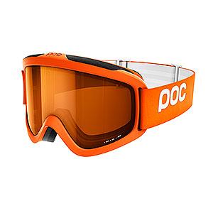 goggles_poc_31_17