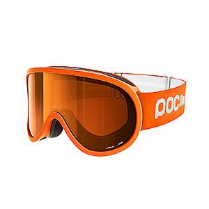 goggles_poc_33_17