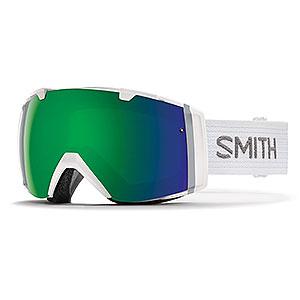 goggles_smith_10_17