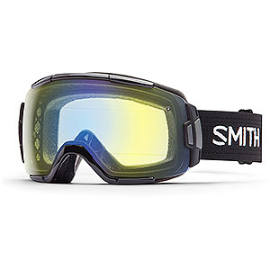 goggles_smith_31_17