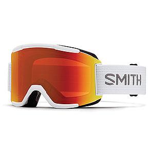 goggles_smith_45_17