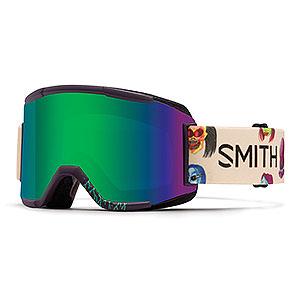 goggles_smith_48_17