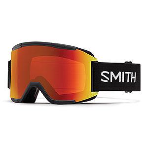 goggles_smith_49_17