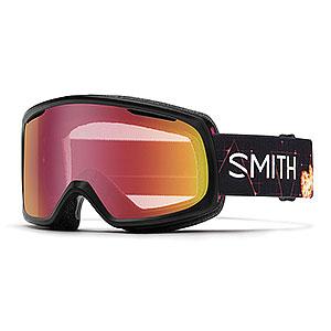 goggles_smith_54_17