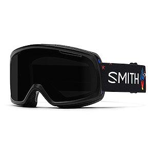 goggles_smith_56_17