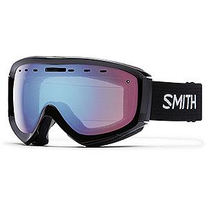goggles_smith_57_17