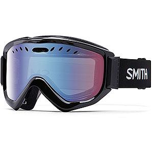 goggles_smith_63_17