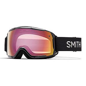 goggles_smith_64_17