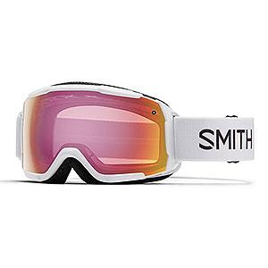 goggles_smith_65_17