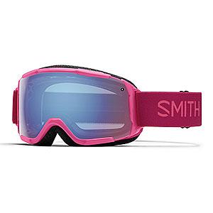 goggles_smith_67_17