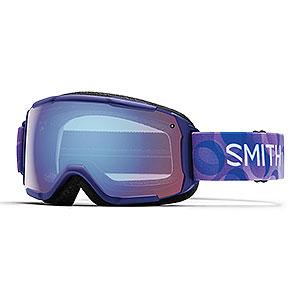 goggles_smith_68_17