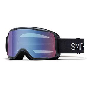goggles_smith_72_17