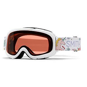 goggles_smith_87_17