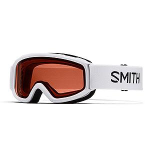 goggles_smith_88_17