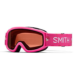 goggles_smith_90_17
