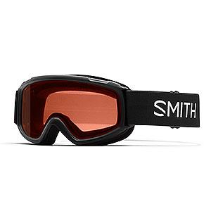 goggles_smith_95_17