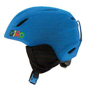 helmet_giro_10