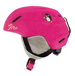 helmet_giro_12