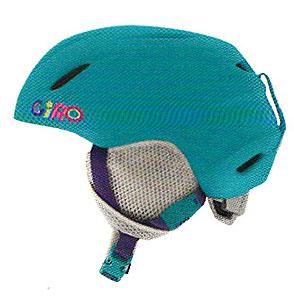 helmet_giro_13