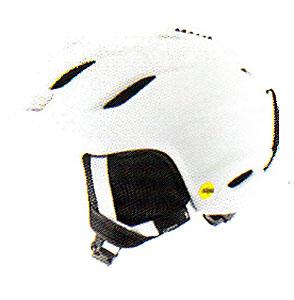 helmet_giro_3