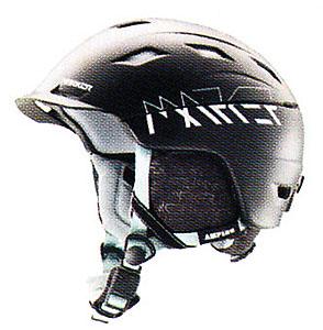 helmet_marker_02_17