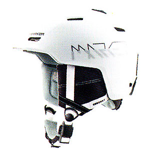 helmet_marker_05_17
