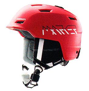 helmet_marker_08_17