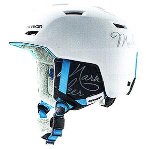 helmet_marker_09_17