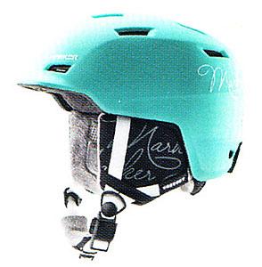 helmet_marker_11_17