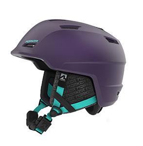 helmet_marker_12