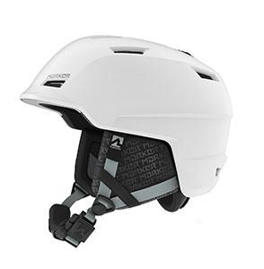 helmet_marker_14