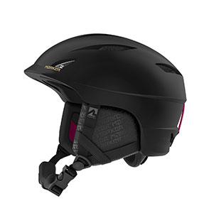 helmet_marker_5