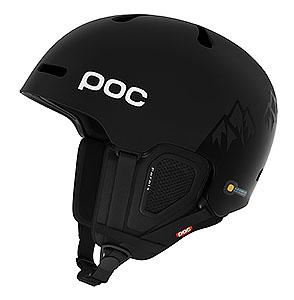 helmet_poc_04_17