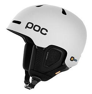 helmet_poc_11