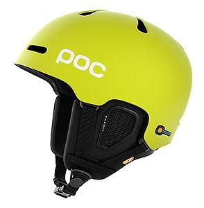 helmet_poc_14