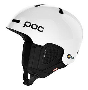 helmet_poc_14_17