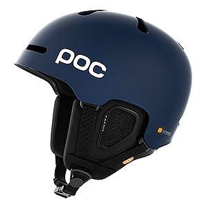 helmet_poc_16