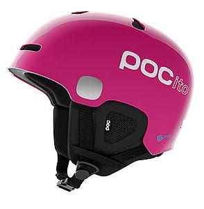 helmet_poc_19