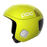 helmet_race_poc_2