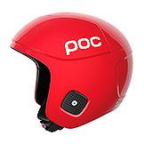 helmet_race_poc_9