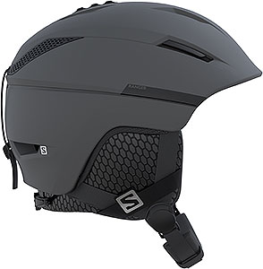 helmet_salomon_3