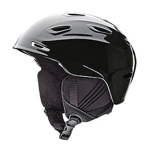 helmet_smith_1