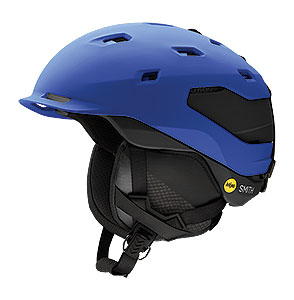 helmet_smith_12
