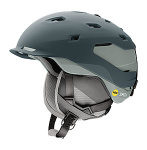 helmet_smith_14