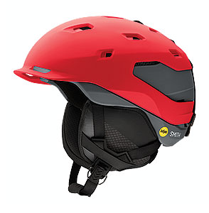 helmet_smith_16