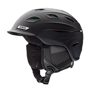 helmet_smith_17