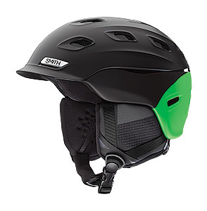 helmet_smith_18