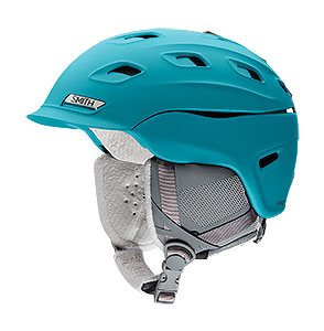 helmet_smith_24